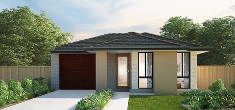 1336 New Rd (Riverbank) Caboolture South QLD 4510