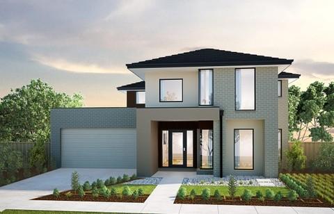 12 Campbell Court (Samford Royal Estates) Samford Village QLD 4520