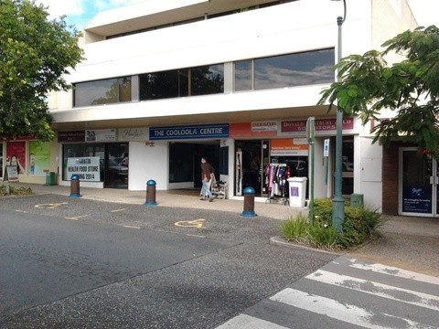 3/97 Poinciana Ave Tewantin QLD 4565