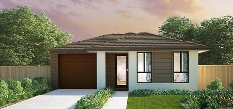 457 Wilby Street (Flagstone) Flagstone QLD 4280