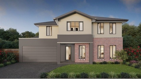 34 FOXTAIL CIRCUIT WALLAN VIC 3756