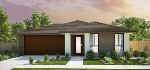 3 Alawoona St (Edens Crossing) Redbank Plains QLD 4301
