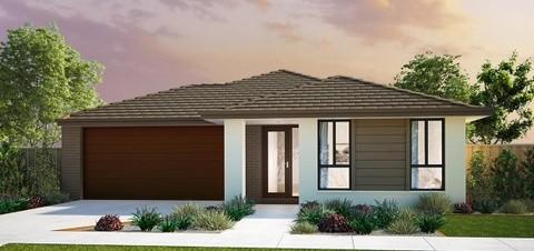 4 Sutherland Street (Outlook) Gleneagle QLD 4285