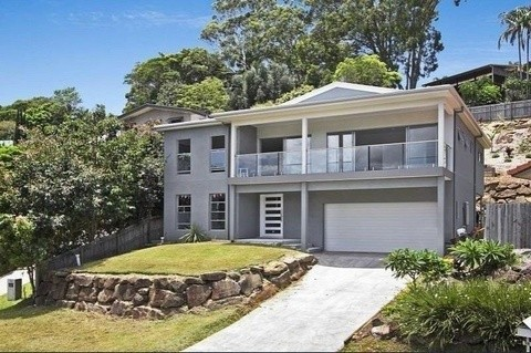 18 Donegal Court Banora Point NSW 2486