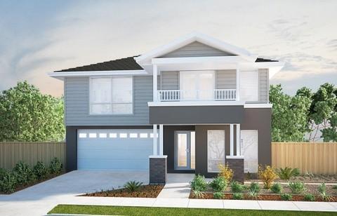 20 Campbell St (Samford Royal Estates) Samford Village QLD 4520