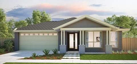5435 New Road (Newport) Newport QLD 4020