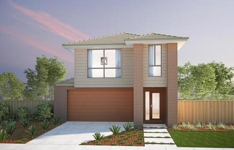 829 Myrtle Road (Covella ) Greenbank QLD 4124
