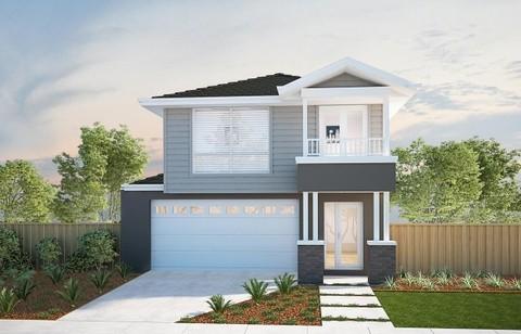 9 Niche Glade Road (Niche Glade) Maudsland QLD 4210