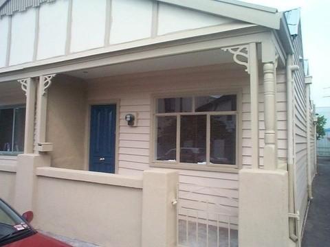 2 Lambert Street RICHMOND VIC 3121