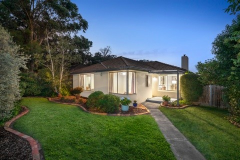 62 Great Ryrie Street HEATHMONT VIC 3135