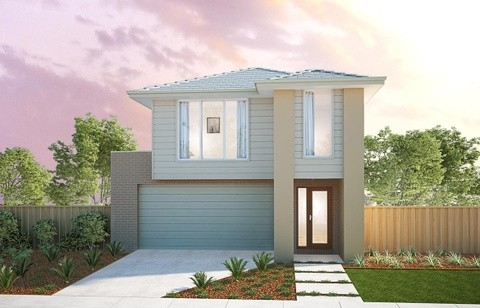 Address Available On Request  (Leading Estate) Park Ridge QLD 4125