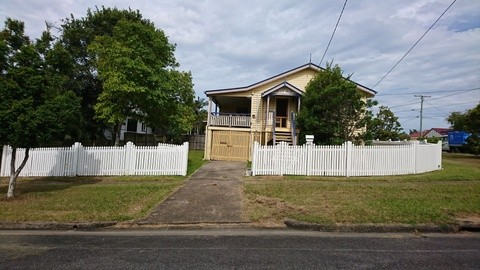 115 Kennington Road Camp Hill QLD 4152