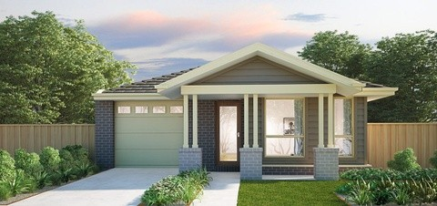 575 New Rd (Riverbank) Caboolture South QLD 4510