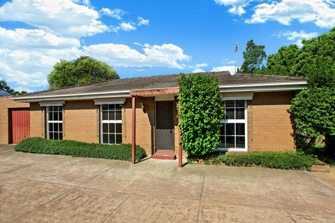 1 /285 Canterbury Road HEATHMONT VIC 3135