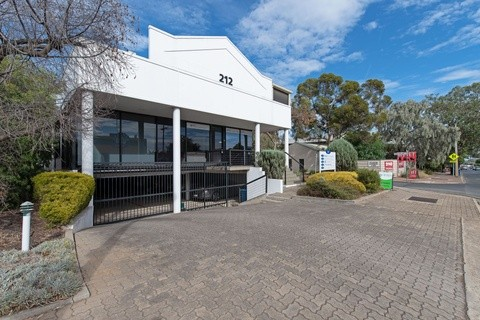 2/212 Glen Osmond Road Fullarton SA 5063