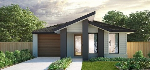 1307 New Rd (Riverbank) Caboolture South QLD 4510