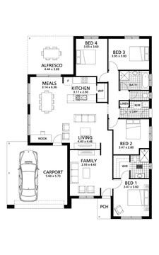 Lot 3132 Grantchester Avenue MOUNT BARKER sa 5251