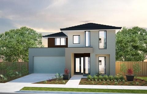 57 Granville Crescent (The Village) Bundamba QLD 4304