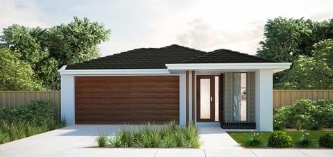 436 Liam Street (Monterea) Ripley QLD 4306