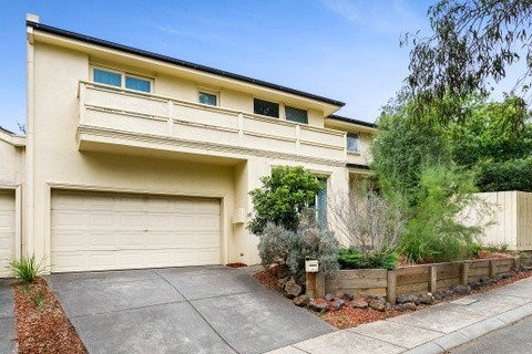7 St Clems Road DONCASTER EAST VIC 3109