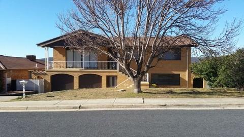 KARABAR NSW 2620