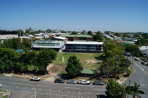 804/8 Bank Street West End QLD 4101