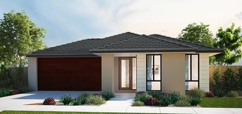 814 New Road (Yarrabilba) Yarrabilba QLD 4207