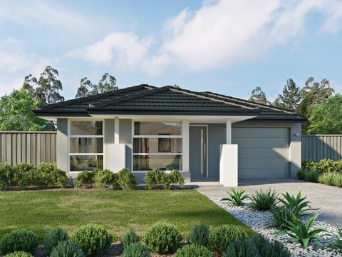 359 Catchment Drive Fraser Rise VIC 3336