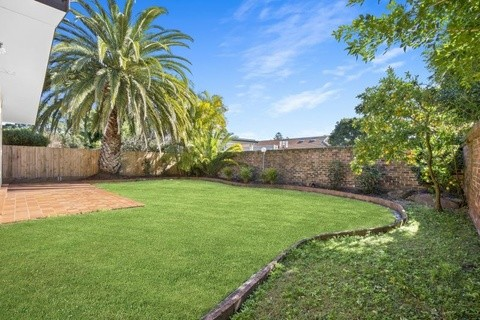 41a Edinburgh Road Willoughby East NSW 2068