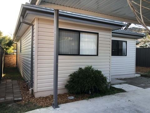 281 A Desborough Road SAINT MARYS NSW 2760