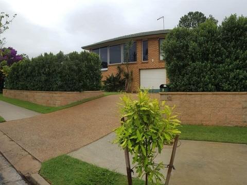 9 Ziegenfusz Road Thornlands QLD 4164