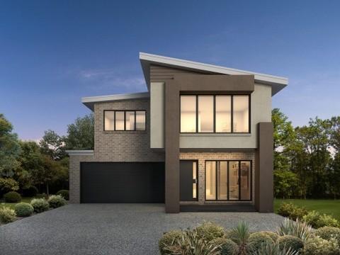 Lot 4069 65 Kettle Street Leppington NSW 2179