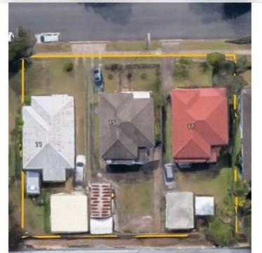 11-17 Livingstone Street Yeerongpilly QLD 4105