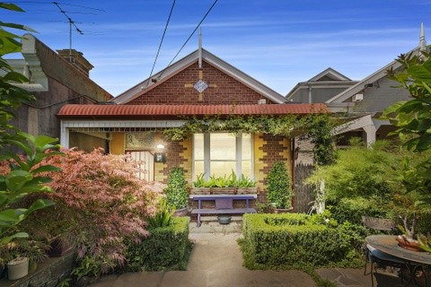 83 Neptune Street RICHMOND VIC 3121