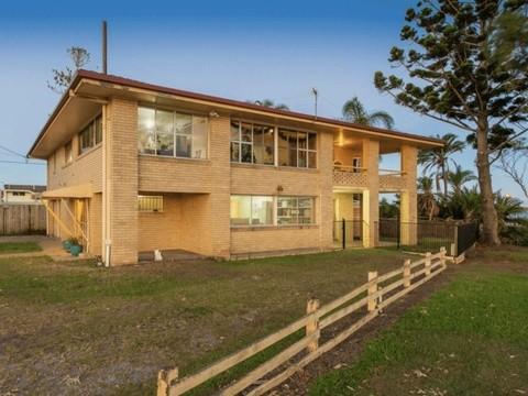 11 Bayview terrace Clontarf QLD 4019
