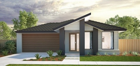 19 Birchwood Street (Birchwood Estate) Park Ridge QLD 4125