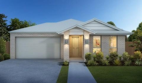 Lot 78 Cobba Way  Moama, NSW  0