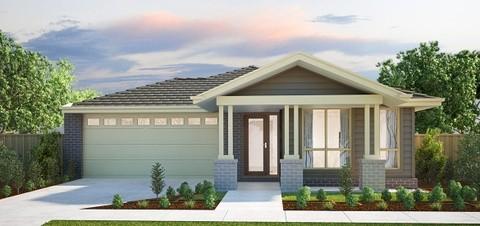 2134 Bhokara Way (Riverton Jimboomba) Jimboomba QLD 4280
