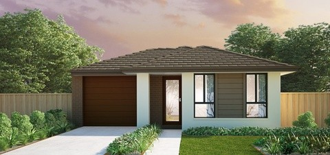 1328 New Road (Riverbank) Caboolture South QLD 4510