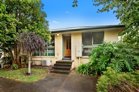 10 /51 Mt Dandenong Road RINGWOOD EAST VIC 3135