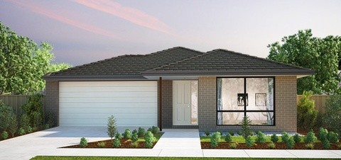 1212 Covella Boulevard (Covella ) Greenbank QLD 4124