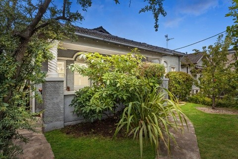 35 Goodwood Street RICHMOND VIC 3121