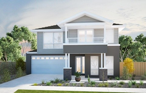 7 Campbell Court (Samford Royal Estates) Samford Village QLD 4520