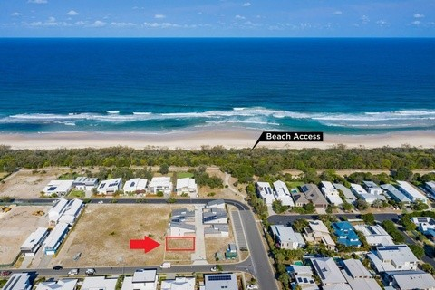 3 Sunfish Lane Kingscliff NSW 2487