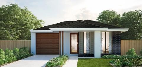 1009 Liberty Drive  (Flagstone) Flagstone QLD 4280