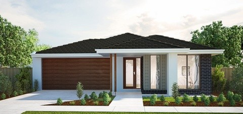 487 New Road  (Foreshore) Coomera QLD 4209