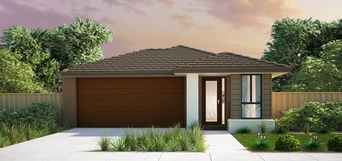46 Drysdale Crescent (The Village) Bundamba QLD 4304