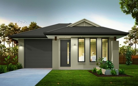 Lot 716 Barbon Lane SMITHFIELD PLAINS sa 5114