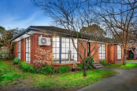 1 /258 Canterbury Road HEATHMONT VIC 3135