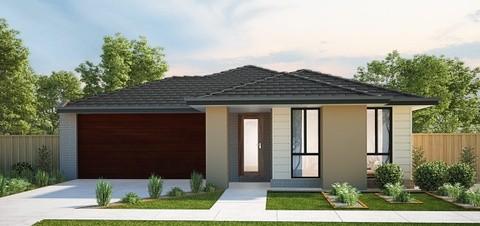 451 Lemon Crescent (Covella ) Greenbank QLD 4124